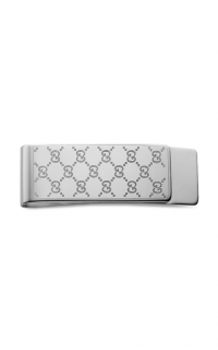 Gucci Money Clip YBF228126001