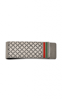 Gucci Money Clip YBF325948001