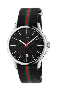 Gucci Men YA126321