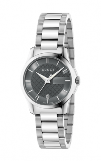 Gucci Women's Watches YA126522