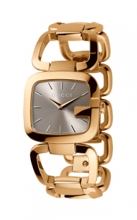 Gucci Women's Watches YA125408