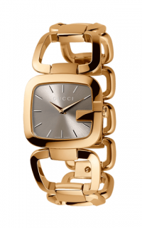 Gucci Women's Watches YA125511