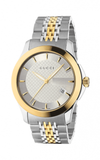 Gucci Men's Watches YA126409
