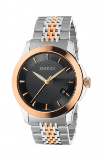 Gucci Men YA126410