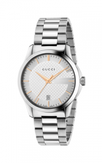 Gucci Men's Watches YA126442