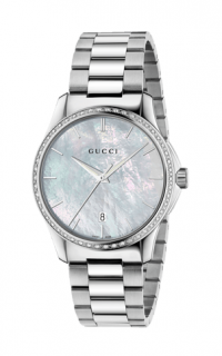 Gucci Women's Watches YA126444