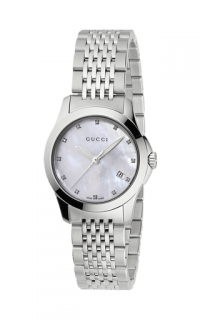 Gucci Women's Watches YA126504