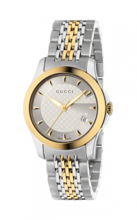 Gucci Men's Watches YA126511