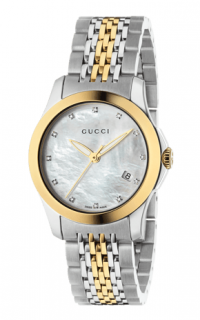 Gucci Ladies YA126513