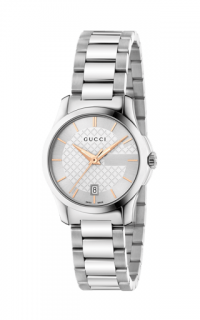 Gucci Women's Watches YA126523