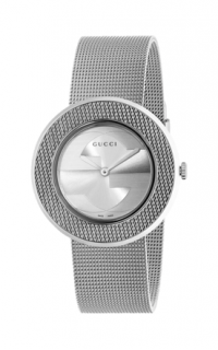 Gucci Women's Watches YA129407