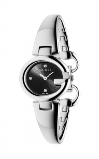 Gucci Women's Watches YA134505