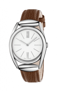 Gucci Women's Watches YA140401