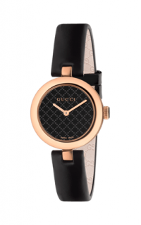 Gucci Women's Watches YA141501