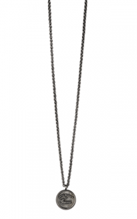 Gucci Men's Necklaces YBB310539001