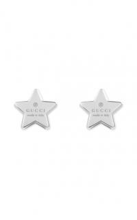Gucci Cufflinks  YBD356249001