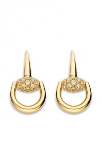 Gucci Gold YBD357029001