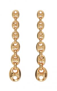 Gucci Gold YBD373687001