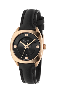Gucci Women's Watches YA142509