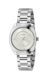 Gucci Women's Watches YA142502