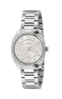 Gucci Women's Watches YA142505