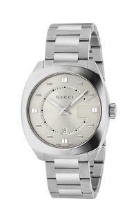 Gucci Men YA142308
