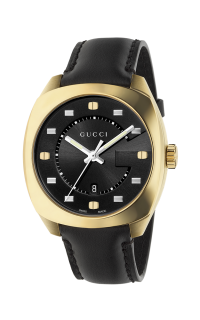 Gucci Men YA142310