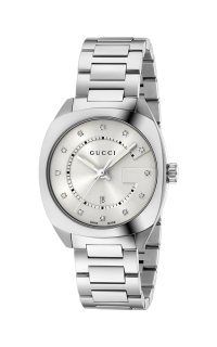 Gucci Women's Watches YA142403