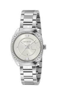 Gucci Women's Watches YA142506