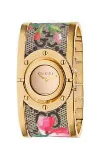 Gucci Twirl YA112443
