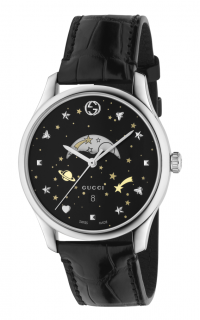 Gucci G-Timeless YA126327