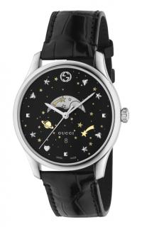Gucci G-Timeless YA126327