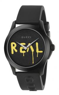 Gucci G-Timeless YA1264017