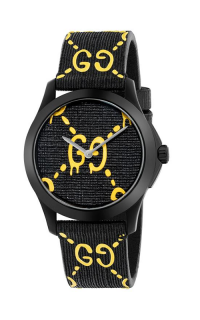 Gucci G-Timeless YA1264019