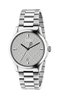 Gucci G-Timeless YA1264024