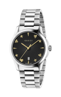 Gucci G-Timeless YA1264029
