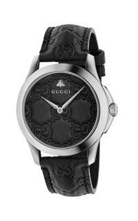 Gucci G-Timeless YA1264031