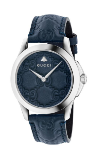 Gucci G-Timeless YA1264032