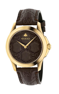 Gucci G-Timeless YA1264035
