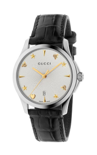 Gucci G-Timeless YA126468