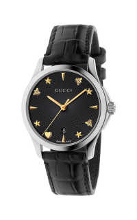 Gucci G-Timeless YA126469