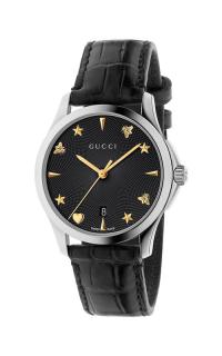 Gucci G-Timeless YA126469