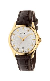 Gucci G-Timeless YA126470