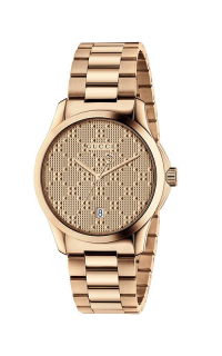 Gucci G-Timeless YA126482