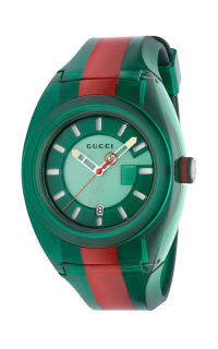 Gucci Gucci Sync YA137113