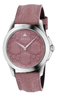 Gucci G-Timeless YA1264030