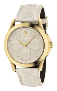 Gucci G-Timeless YA1264033