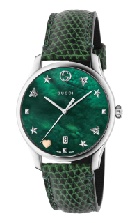 Gucci G-Timeless YA1264042