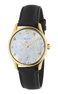 Gucci G-Timeless YA1264044