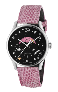 Gucci G-Timeless YA1264046